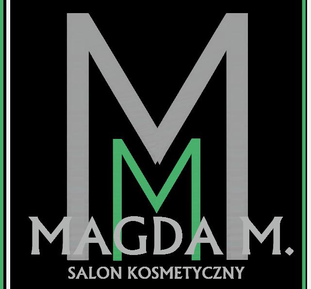 Salon kosmetyczny Magda M.